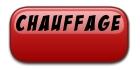 chauffage-bouton