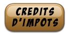 credit-impo-bouton