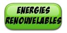 enerenouvelables-bouton