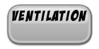 ventilation-bouton