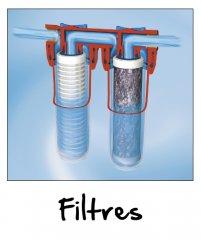 282  320x240 filtres Chauffer ou traiter leau