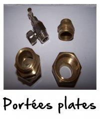 59  320x240 portees plates Joints et étanchéité :information