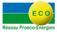 Réseau Proéco-Energies
