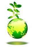 Bon pour l'environnement !